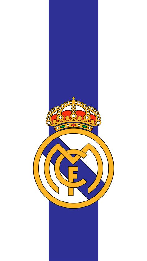 real android real madrid for android 2018 wallpapers hd