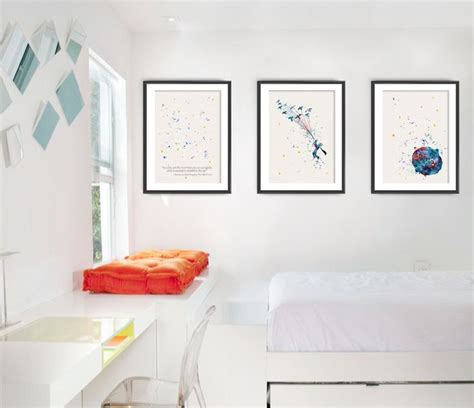 little prince bedroom 17 best ideas about prince nursery on pinterest prince