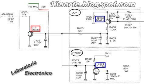 penyebab transistor jebol transistor c6090 jebol terus 28 images penyebab transistor horizontal tv jebol terus masputz