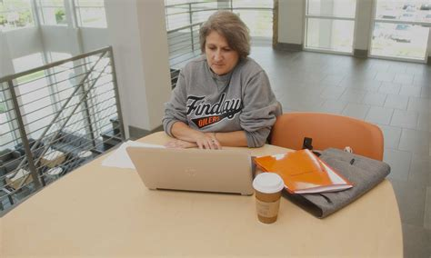 Mba In Sports Management Uf by College Of Business Of Findlay