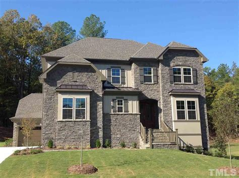 amberly homes for sale in cary nc caryrealestate