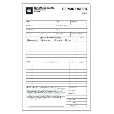 forms modify response receipt template change receipt template change receipt template