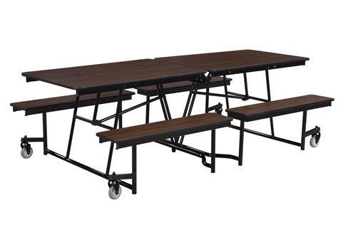 school lunch tables cafeteria table school specialty marketplace