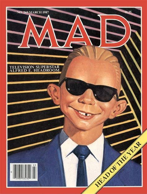 mad magazine mad magazine issue 269 mad cartoon network wiki fandom