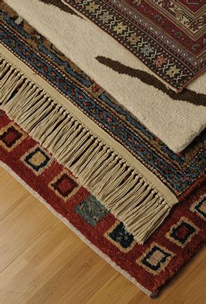 Area Rug Cleaning Services In Dallas Fort Worth Area Rugs Fort Worth