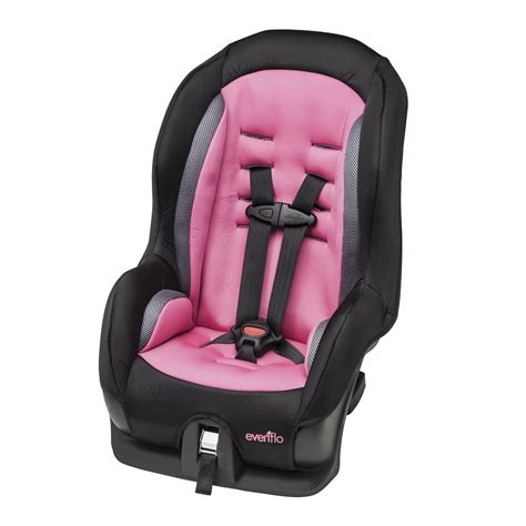 evenflow car seats evenflo tribute car seat only 49 93 shipped reg 79 99