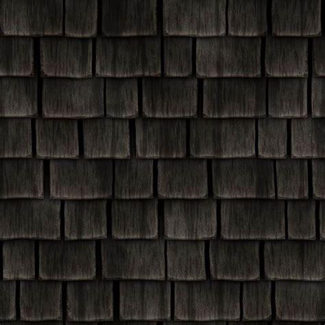 Dachschindeln Aus Holz by Dachschindel Textur Aus Holz 002 Bienenfisch Design