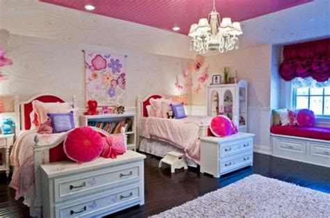 twin girls bedroom ideas 51 stunning twin girl bedroom ideas ultimate home ideas