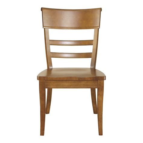 Bassett Furniture Dining Chairs Bassett Louis Philippe Custom Dining Chair Dining Chairs