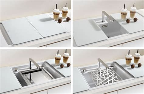 undermount sink with cover kitchen camo cutting board covers for undermount sinks