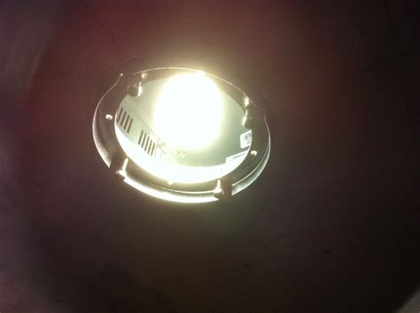 Steam Shower Light Fixture Shower Light Fixture Steam All Home Decorations