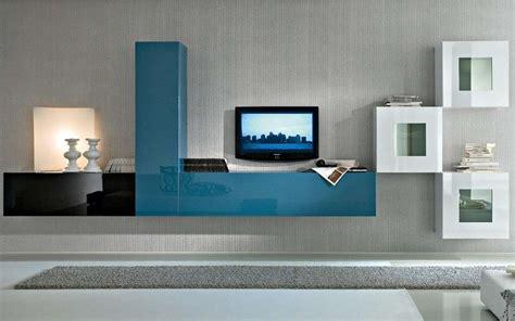 pareti attrezzate soggiorno moderne pareti attrezzate soggiorno foto 22 40 design mag