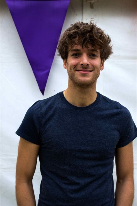 1000 images about paolo nutini on pinterest paolo