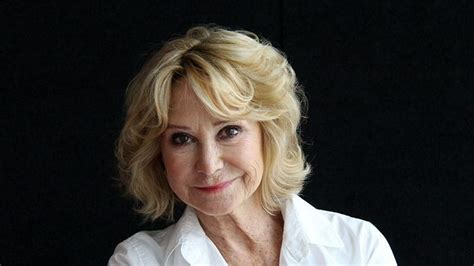felicity kendal hairstyle 2015 17 best images about rosemary thyme on pinterest