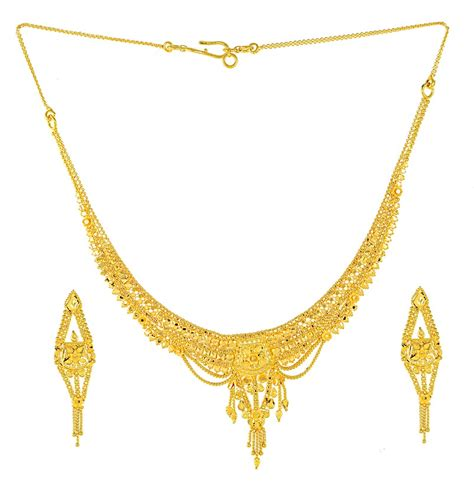 gold necklace designs with gold necklace designs zentrader