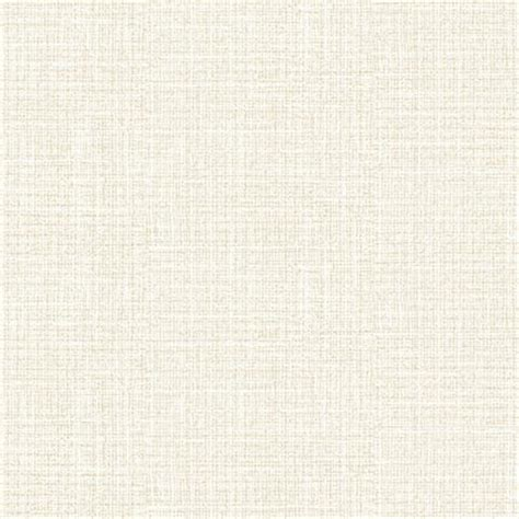 pattern off white pl4650 hyde park brown and off white linen texture