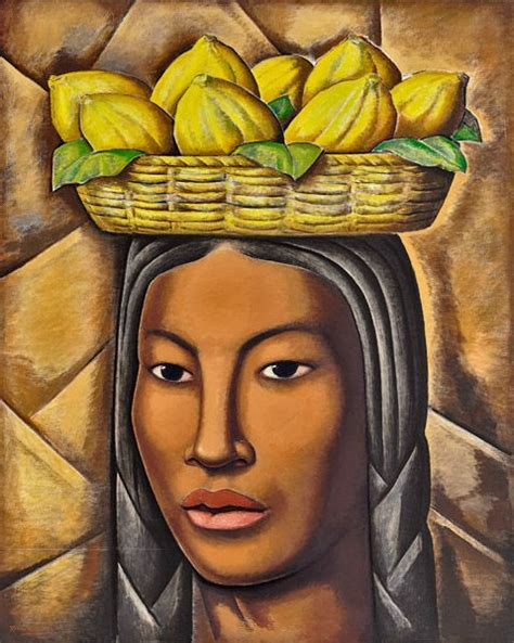 alfredo ramos martinez 17 best images about mexico it made of art on pinterest