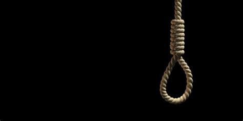 penale di pena di morte quest anno in america calo record delle