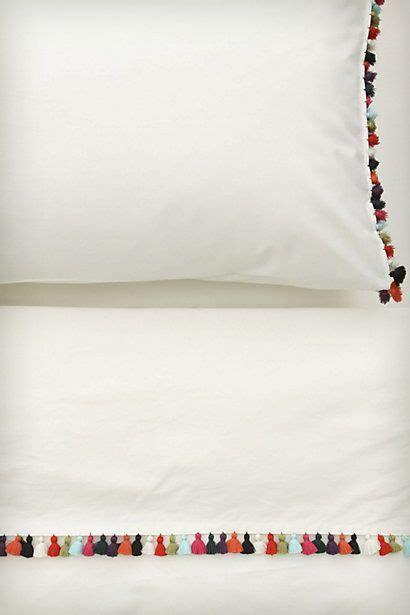 1000 ideas about pillow arrangement on pinterest bed 1000 ideas about pillows on bed on pinterest pillow