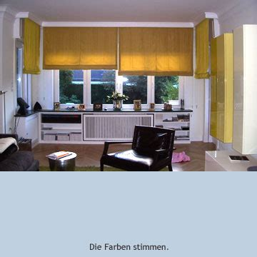 Inneneinrichtung Hamburg by Hamburg Inneneinrichtung Inneneinrichter Raumausstatter