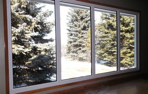 house window replacement companies 100 home window replacement companies window replacement ch window sash replacement