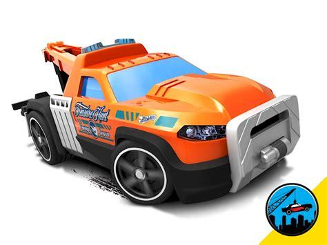 repo duty shop wheels cars trucks race tracks