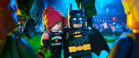 Turns Batman Sequel by Joss Whedon To Direct New Batgirl Crusade