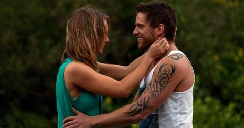 heath and bianca can bianca forgive heath episode home and away what