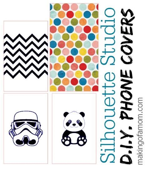 silhouette printable sticker paper clear 26 best my silhouette tutorials images on pinterest