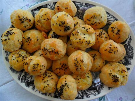 tagskolay rek otlu kurabiye kolay rek otlu kurabiye na 199 246 rek otlu kurabiye kolay kurabiye tarifleri