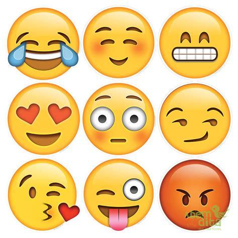 imagenes de emojines resultado de imagen para fotos de emojis para imprimir