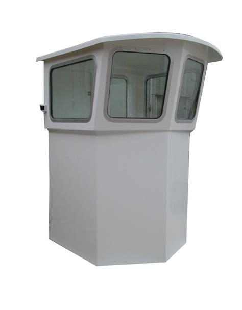 wheel house wheelhouse