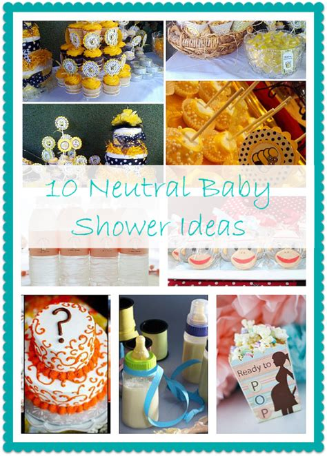 couples baby shower themes baby shower food ideas couples baby shower food ideas
