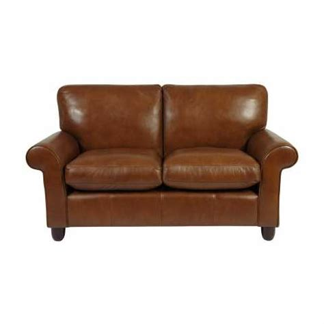 small sized sofas sale delicate small sofas for sale 98 with small sofas for sale