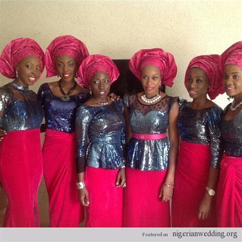 naija velvet and lace styles 232 best images about aso ebi on pinterest african