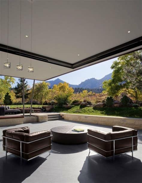feuerschale dachterrasse 113 anregende beispiele wie dach terrasse gestalten kann