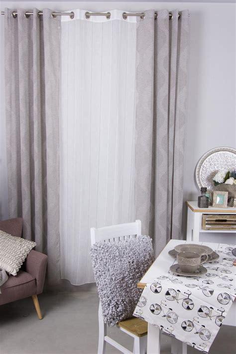 graue gardinen graue gardinen sind nicht langweilig es lebe grey