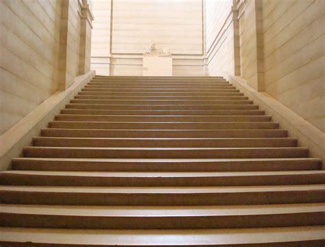 big steps baby steps stair steps 171 besthomehealth