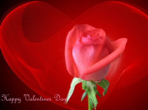 wallpaper of happy day happy valentines day wallpapers