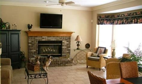 house painters st charles mo house painters st charles mo house painters st charles mo snl painting inc