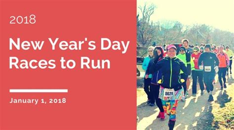 new year race day new year s day races to run 225 events in the usa and