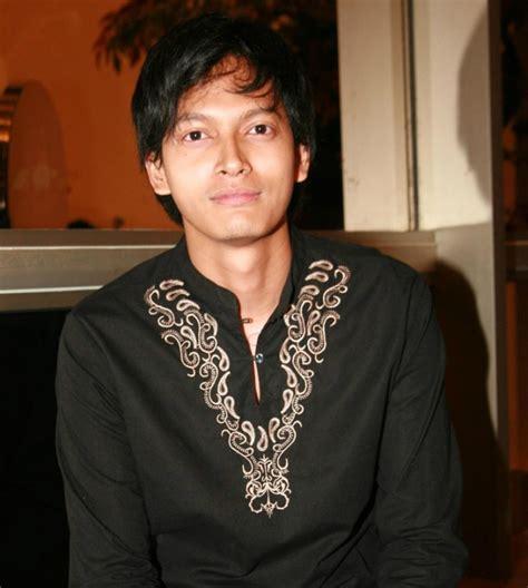 Baju Band Gugat baju koko keren para pesohor tan foto 2 co id
