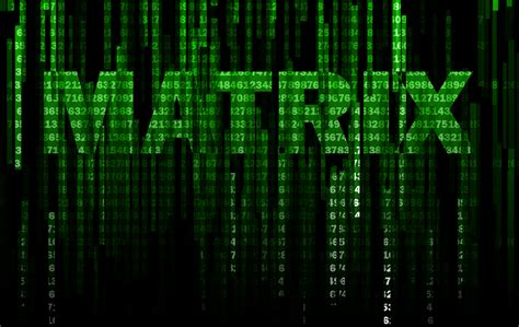themes for windows 7 matrix moving matrix wallpaper windows 10 wallpapersafari