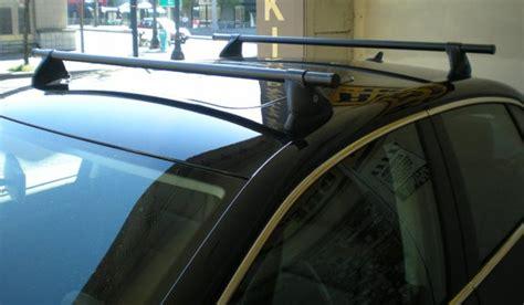 volkswagen jetta dr rack installation