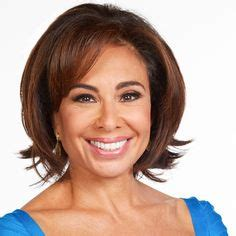 judge jeanine latest hairdo jeanine pirro judges and hairstyles on pinterest
