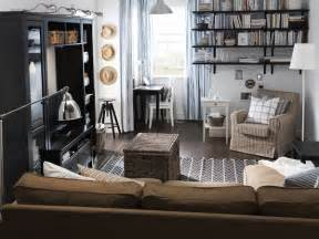 cozy small living room ideas motiq online home decorating ideas
