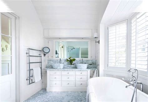 family bathrooms how to make it work family bathrooms 9homes