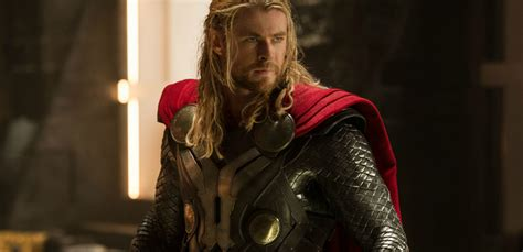 film like thor thor movie villains ten we d like to see in a future