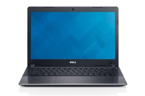 Laptop Dell Vostro 14 5480 dell vostro 14 5480 181372 notebook