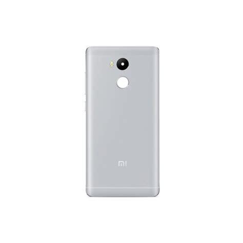 Xiaomi Redmi 4 Prime Ipaky Back Coverarmorslimhard original back cover for xiaomi redmi 4 prime